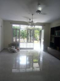 2200 sqft, 3 bhk BuilderFloor in Unitech South City II Sector 49, Gurgaon at Rs. 26000