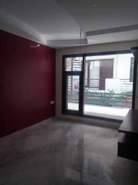 1450 sqft, 2 bhk BuilderFloor in Unitech South City II Sector 49, Gurgaon at Rs. 82.0000 Lacs