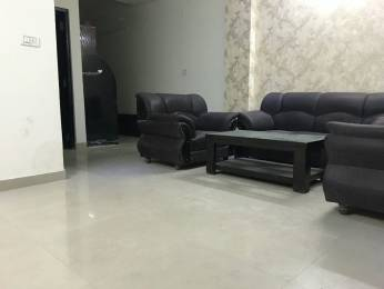 950 sqft, 2 bhk Apartment in Builder sai mannat Mansarovar, Jaipur at Rs. 25.5000 Lacs