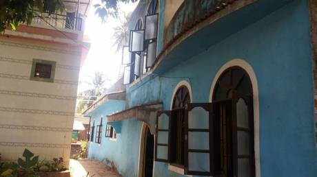 4413 sqft, 3 bhk Villa in Builder Independent Bungalow Parra, Goa at Rs. 1.2500 Cr