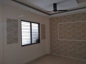 2367 sqft, 3 bhk BuilderFloor in Builder 3BHK Independent Builder Floor for Sale in Sector 38 Sector 38, Gurgaon at Rs. 1.5500 Cr