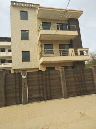2367 sqft, 3 bhk BuilderFloor in Builder 3BHK Independent Builder For Sale in Sector 38 Sector 38, Gurgaon at Rs. 1.0700 Cr