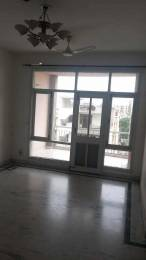 2100 sqft, 3 bhk Apartment in Builder 3BHK Residential Apartment available for sale in Sector 45 Sector 45, Gurgaon at Rs. 1.4500 Cr