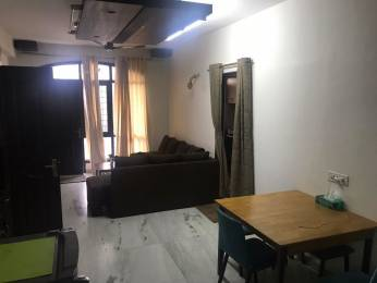 1200 sqft, 2 bhk BuilderFloor in Builder 2 BHK Independent Builder Floor available for Sale Sector 45, Gurgaon at Rs. 92.0000 Lacs