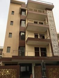 1890 sqft, 3 bhk BuilderFloor in Builder 3BHK Independent Builder Floor For Sale Sector 46, Gurgaon at Rs. 1.4000 Cr