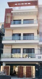 1840 sqft, 3 bhk BuilderFloor in Builder 3 BHK Independent Builder Floor for Sale Sector 46, Gurgaon at Rs. 1.4000 Cr