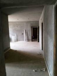 1840 sqft, 3 bhk BuilderFloor in Builder 3 BHK Independent Builder Floor for Sale in Sector 47 Sector 47, Gurgaon at Rs. 95.0000 Lacs