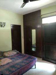 1000 sqft, 2 bhk Apartment in Builder 2 BHK Residential Apartment for Sale in Sector 47 Sector 47, Gurgaon at Rs. 90.0000 Lacs