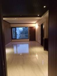 2800 sqft, 3 bhk BuilderFloor in Builder 3 BHK Independent Builder Floor for Sale Sector 47, Gurgaon at Rs. 1.5000 Cr