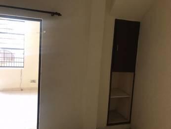 500 sqft, 1 bhk BuilderFloor in Builder 1 BHK Independent Builder Floor for Sale Sector 51, Gurgaon at Rs. 29.0000 Lacs