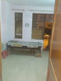 540 sqft, 1 bhk BuilderFloor in Builder 1 BHK Independent Builder Floor for Sale Sector 51, Gurgaon at Rs. 32.0000 Lacs