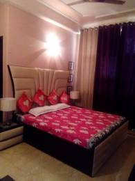 1000 sqft, 2 bhk Apartment in Builder 2 BHK Residential Apartment available for Sale Sector 52, Gurgaon at Rs. 77.0000 Lacs