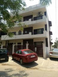 2100 sqft, 3 bhk BuilderFloor in Builder 3 BHK Independent Builder Floor available for Sale Sector 52, Gurgaon at Rs. 1.4500 Cr