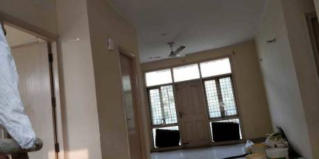 1840 sqft, 3 bhk BuilderFloor in Builder 3 BHK Independent Buuilder Floor available for Sale Sector 57, Gurgaon at Rs. 1.3500 Cr