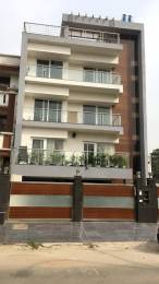 2367 sqft, 3 bhk BuilderFloor in Builder 3 BHK Independent Builder Floor available for Sale Sector 57, Gurgaon at Rs. 1.5000 Cr