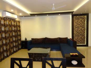 2666 sqft, 3 bhk Apartment in Builder 3 BHK residential Apartment available for Sale Sector 57, Gurgaon at Rs. 2.3500 Cr