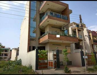 1600 sqft, 2 bhk BuilderFloor in Builder 2 BHK Independent Builder Floor available for Sale Sector 57, Gurgaon at Rs. 98.0000 Lacs