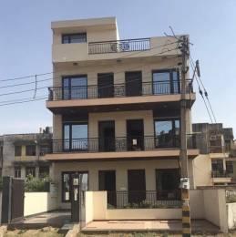 1840 sqft, 3 bhk BuilderFloor in Builder 3 BHK independent Builder Floor available for Sale Sushant LOK II, Gurgaon at Rs. 1.3000 Cr