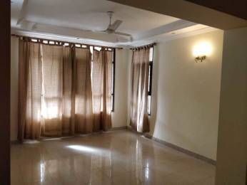 2367 sqft, 3 bhk BuilderFloor in Builder 3 BHK independent Builder Floor available for Sale Sector 46, Gurgaon at Rs. 2.2500 Cr