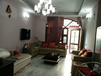 1886 sqft, 3 bhk BuilderFloor in Builder 3BHK Independent Builder Floor for Sale in Sector 45 Sector 45, Gurgaon at Rs. 1.2500 Cr