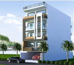 2367 sqft, 3 bhk BuilderFloor in Builder 3 BHK Independent Builder Floor for Sale Sector 47, Gurgaon at Rs. 1.2700 Cr