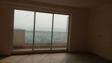 3715 sqft, 4 bhk Apartment in Builder 4BHK Residential Apartment for sale in Sector 47 Sector 47, Gurgaon at Rs. 3.5000 Cr