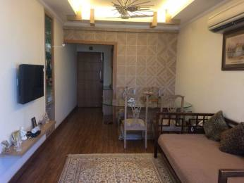 729 sqft, 1 bhk Apartment in Builder 1 BHK Residential Apartment available for Sale Sector 52, Gurgaon at Rs. 82.0000 Lacs
