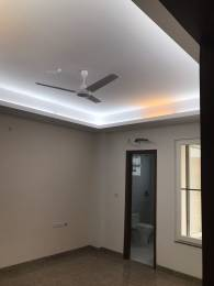 8000 sqft, 14 bhk Villa in Builder 14 BHK Independent Villa available for Sale Sector 52, Gurgaon at Rs. 5.1000 Cr