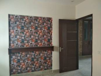 2367 sqft, 3 bhk BuilderFloor in Builder 3BHK Independent Builder Floor for Sale in Sector 38 Sector 38, Gurgaon at Rs. 1.1500 Cr