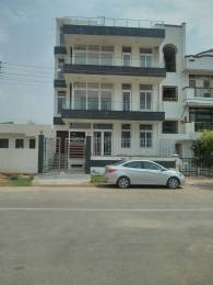 1840 sqft, 3 bhk BuilderFloor in Builder 3 BHK independent Builder Floor available for Sale Sushant LOK III, Gurgaon at Rs. 1.2000 Cr