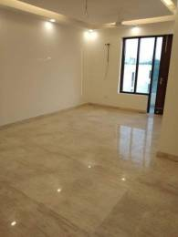 2100 sqft, 3 bhk BuilderFloor in Builder 3 BHK Independent Builder Floor available for Sale Sushant LOK I, Gurgaon at Rs. 1.3000 Cr