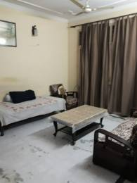 2152 sqft, 3 bhk Apartment in Builder 3BHK Residential Apartment for sale in sector 45 Sector 45, Gurgaon at Rs. 1.4000 Cr