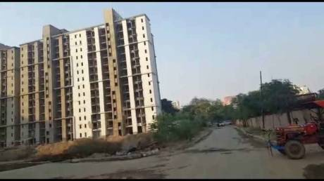 719 sqft, 1 bhk Apartment in Builder 1BHK Residential Apartment for Sale Sector 47, Gurgaon at Rs. 60.0000 Lacs