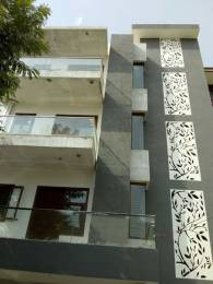 1840 sqft, 3 bhk BuilderFloor in Builder 3BHK Independent Builder Floor For Sale Sector 46, Gurgaon at Rs. 1.2000 Cr