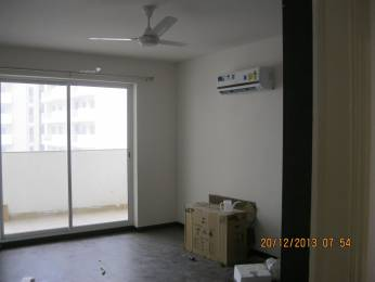 2470 sqft, 4 bhk Apartment in Builder 4 BHK Residential Apartment for Sale Sector 47, Gurgaon at Rs. 2.5200 Cr