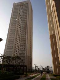 1818 sqft, 3 bhk Apartment in DLF The Primus Sector 82A, Gurgaon at Rs. 32000