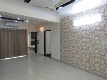 995 sqft, 2 bhk Apartment in Savfab Jasmine Grove Shastri Nagar, Ghaziabad at Rs. 26.2500 Lacs