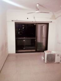 830 sqft, 2 bhk Apartment in Lokhandwala Neighbour Woods CHS Kandivali East, Mumbai at Rs. 95.0000 Lacs
