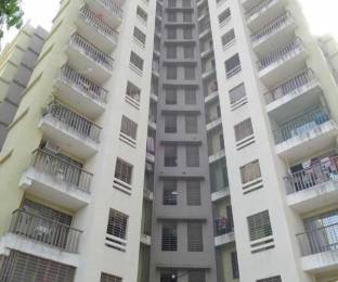 650 sqft, 1 bhk Apartment in Pratik Shree Sharanam Mira Road East, Mumbai at Rs. 11000