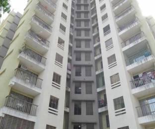 650 sqft, 1 bhk Apartment in Pratik Shree Sharanam Mira Road East, Mumbai at Rs. 11000