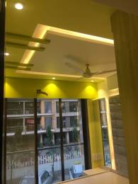1464 sqft, 2 bhk Apartment in CCI Rivali Park Complex Borivali East, Mumbai at Rs. 35000