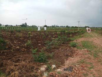 3150 sqft, Plot in Builder Go Green Farm lands Nedunur, Hyderabad at Rs. 7.0000 Lacs