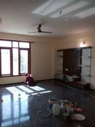 1000 sqft, 2 bhk IndependentHouse in Builder Project Vijay Nagar, Bangalore at Rs. 17000
