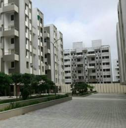 1010 sqft, 2 bhk Apartment in Builder Shiv elite 2 Mihan, Nagpur at Rs. 35.8000 Lacs