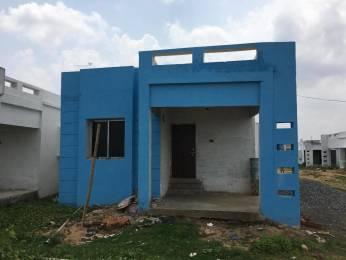 1800 sqft, 2 bhk IndependentHouse in Builder Tulsi Vatika simplex Balianta, Bhubaneswar at Rs. 23.0000 Lacs