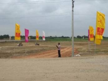 1989 sqft, Plot in Builder HPR Gardenia Manasanapalli, Hyderabad at Rs. 17.6800 Lacs