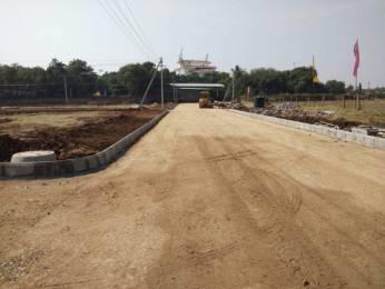 2250 sqft, Plot in Builder hmda approved plots Bhanur, Hyderabad at Rs. 32.5000 Lacs
