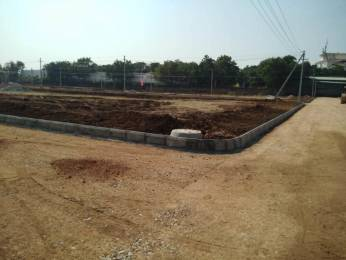 1980 sqft, Plot in Builder HMDA Plots Bhanur, Hyderabad at Rs. 28.6000 Lacs