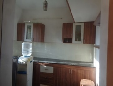 645 sqft, 2 bhk Apartment in TVH Svaya Sriperumbudur, Chennai at Rs. 23.0000 Lacs