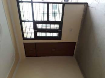950 sqft, 2 bhk BuilderFloor in Builder Project Sector 49 Hindon Vihar, Noida at Rs. 28.0000 Lacs